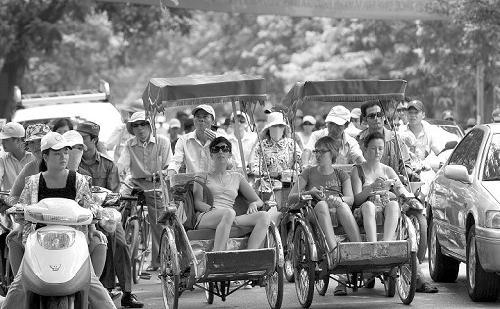 1997东南亚经济危机_1997年东南亚金融危机泰国股市暴跌-谁将是美联储 FED 的猎物