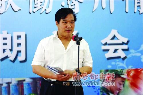 体制豢养的文人典型 - xingfakewai - 刘小生的博客