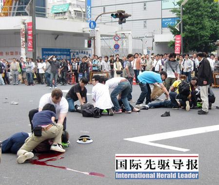 社会资讯_日本迈向病态社会?_资讯频道_凤凰网