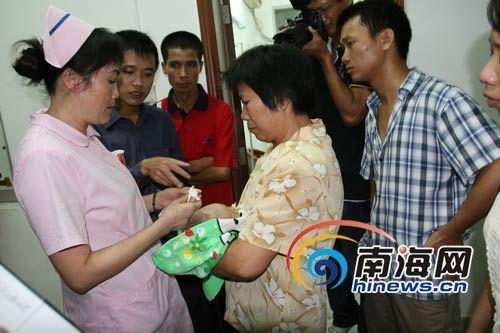 护士手上精图片_上海护士献身取精捐精,护士献身取 ...