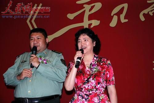 毛新宇回答:毛泽东的后代为什么没有做大官?_