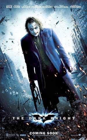 美国一青年扮成 蝙蝠侠 中角色行窃被活捉