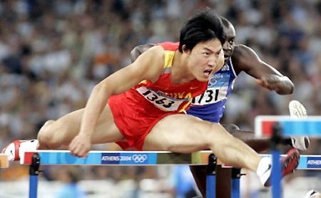 奥�9l��il��#yb�y�'_奥林匹克运动会简介及运动会项目英语词汇