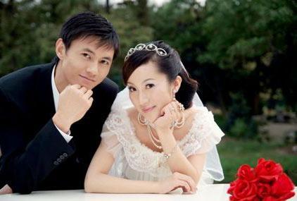 2008奥运会体操杨威_中国男冠军们的漂亮老婆[组图]_资讯_凤凰网
