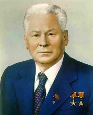 从列宁到普京 俄国九朝领导人工资单 - fdycq - 费家村----老费的三角梅花园