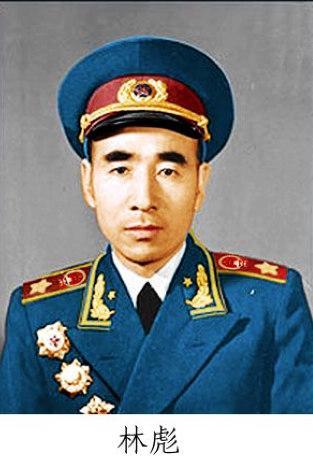 朝鲜战争出征前林彪和粟裕究竟谁是真病了?