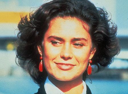 007系列邦女郎46年形象回顾