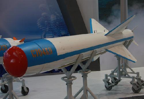 不要射��c�_资料图:中国珠海航展展出的c-704kd型空射反舰导弹