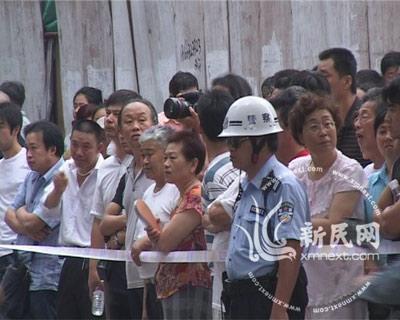 葫芦岛市杨佳诺