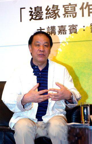 家刘心武先生在CCTV-10《百家讲坛》中的红学讲座的一个书面结集...