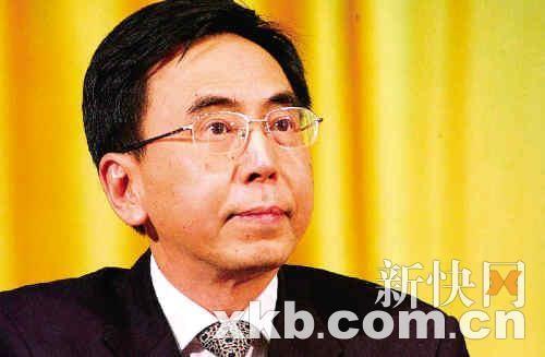 广州市委书记 金融危机下社会矛盾普遍上升