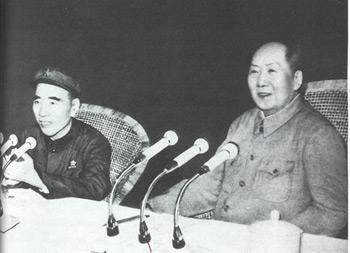 林彪与杜聿明四平保卫战32天后因何退出战役