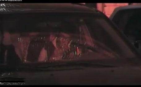 偷拍的�9��y�)�.�_fans偷拍小沈阳正坐在车内吸烟
