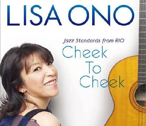 失眠中医教你如何调理  本报讯 今年是日本bossanova唱将小野丽莎出道