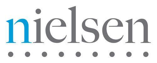 logo logo 标志 设计 矢量 矢量图 素材 图标 500_201