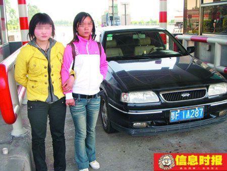 http://www.weixinrensheng.com/shishangquan/737969.html