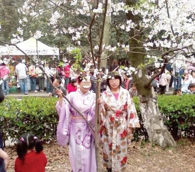 最美丽的中国女孩 - 反日·2010 - 反日·2010