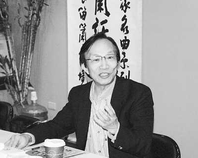 台举办音乐会纪念刘半农三兄弟