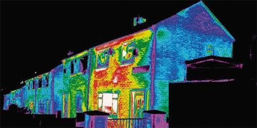 尼特消防设备屋顶风机模块接线图