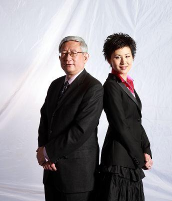 娱乐资讯_曹景行要做陈冠希选题 称自己对娱乐新闻很有兴趣