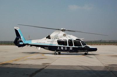 飞机 直升机 400_265