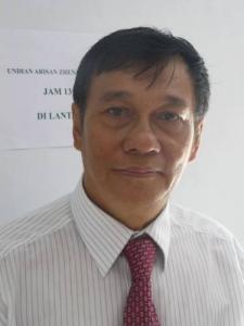 印度尼西亚华人_印度尼西亚华人人口