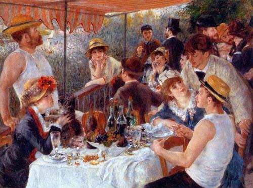 天使人物油画|欧式古典风景油画|酒店艺术品|酒