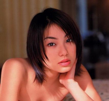 二宫和也与长泽雅美恋情稳定图片