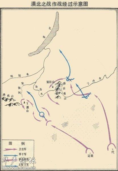 马冲口街街道地图