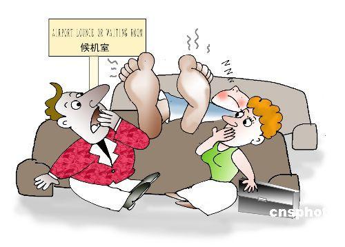 """他说,中国大陆来泰国的旅游团,很多都是低于成本价的""""零团费""""团."""