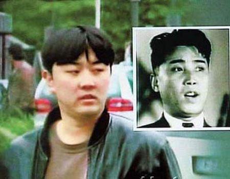 韩证实金正日三子被定为接班人 朝或数月后公布