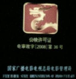 """中国 禁片/所谓""""禁片"""",乃是基于目前内地的电影审查制度而言的。"""