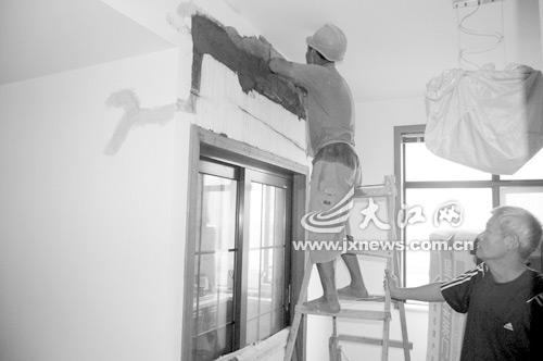 根据相关法律规定,因房屋主体结构质量不合格不能交付使用,或者房屋