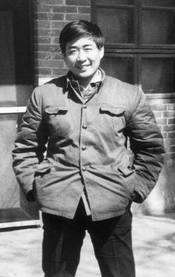 刘少奇冤案_1988年刘少奇儿子刘源当上全国最年轻的副省长_历史_凤凰网