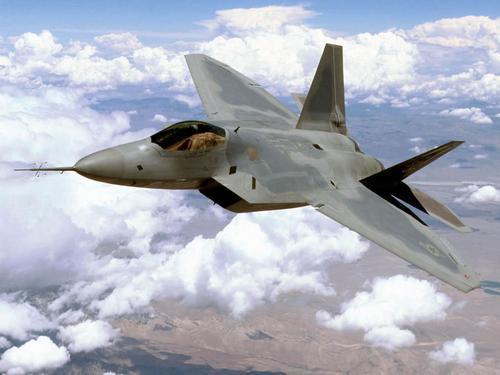 美专家:预计中国下一代战机生产数量将远超F-22