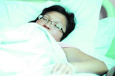 北京飞机孕妇8个月