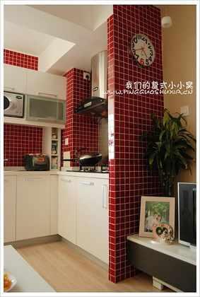 哈尔滨:建筑艺术的博物馆 三亚最美的处女地 海棠湾(组图) 海南洋浦珍