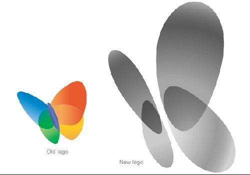 长气球翅膀步骤图解