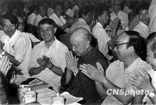 文汇报:钱学森巨星陨落 中国呼唤一流人才