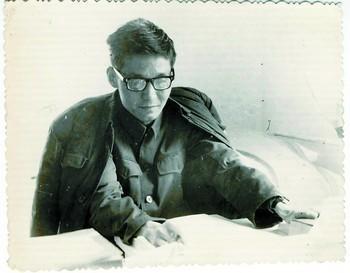 史海钩沉:1978,一本书和一个人的平反(组图)