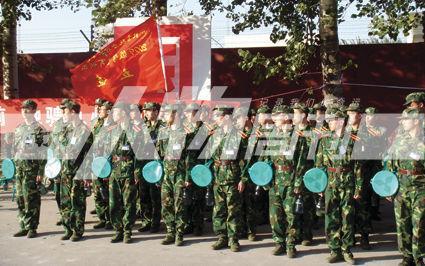 北京市卫局布消息称
