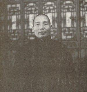 军阀刘文辉:政府房子比学校好 县长就地正法 - 静远草堂 - 静远草堂 JING YUAN