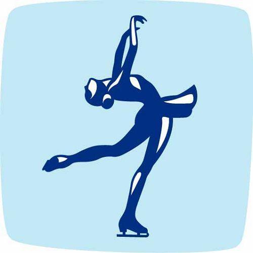 2010年温哥华冬奥会项目介绍——花样滑冰