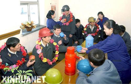 韩鲜人口_朝鲜历年人口总数统计