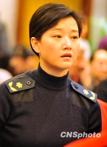 2013年04月13日 - jinjingna2008 - jinjingna2008的博客