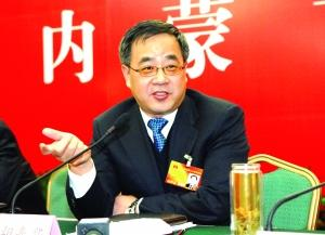 """不追求gdp_江苏最""""上进""""的城市,GDP增速全省第一,南京、苏州都追不上(2)"""