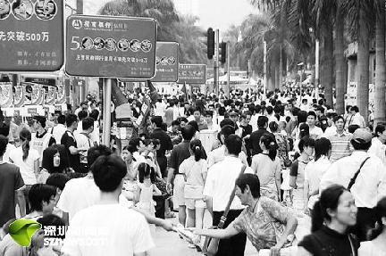 中国人口密度图_中国人口密度最大城市,列入吉尼斯世界纪录,却不是北京不是