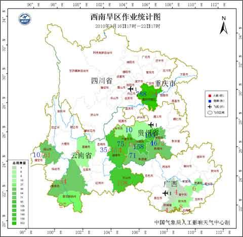 地图 480_469