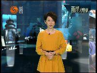 上海乘客不满客机延误 拦住飞机索取赔偿