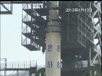 2012-04-25午间特快 美官员称朝鲜肯定会在两周内进行核试验